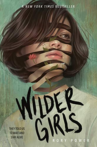 Wilder Girls | Rory Power